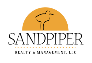 Sandpiper Realty and Management, LLC
