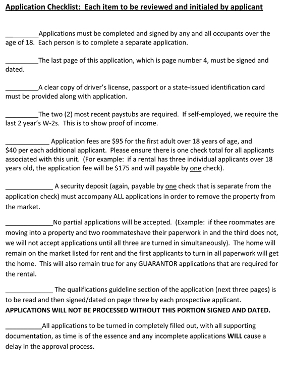 Sandpiper Rental Application Form-1